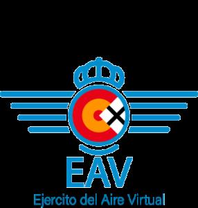 Proyecto EAV